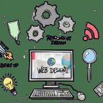 Изграждане на сайтове